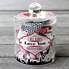 s gifts for boyfriend 84 best boyfriend fiance husband gift ideas images on