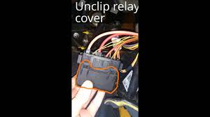 renault megane heater fan not working resolved youtube