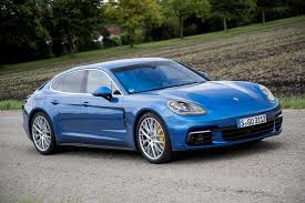 porsche car 2016 porsche panamera saloon review 2016 parkers