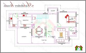 simple 4000 sq ft house plans on small home remodel ideas then