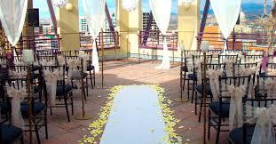 wedding venues in boise idaho the penthouse at cw plaza in boise idaho northwestern