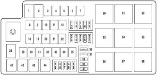 diagrams 1200767 2011 mercury mariner wiring diagram u2013 2011 ford