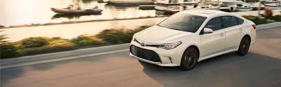 advantage toyota used cars toyota lease programs available at advantage toyota valley