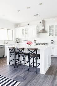 white kitchen decorating ideas photos and white kitchen ideas kitchen decorating ideas white