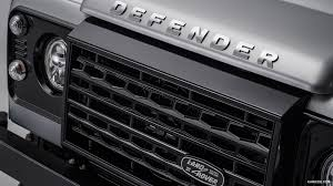 2015 land rover defender no 2 000 000 grill hd wallpaper 6