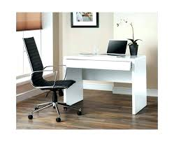 small desk with drawers and shelves cheap small desk murphysbutchers com