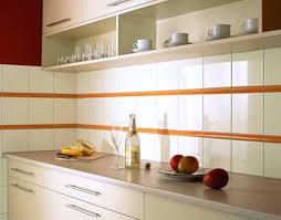 kitchen walls wall tile for kitchen tags wall tile for kitchen rectified