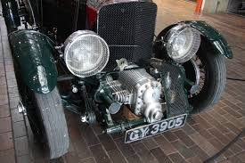 vintage bentley grill file bentley 4 litre blower jpg wikimedia commons