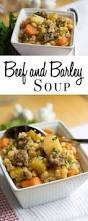 soup kitchen menu ideas 514 best images about food soups stews and chili on pinterest