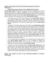 Informational Research Paper Topics Justice Essay Topics Difficult Essay Topics Good And Interesting