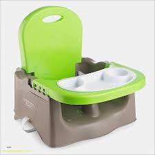 adaptateur chaise b b chaise luxury adaptateur chaise pour bébé hi res wallpaper images