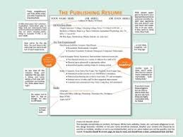 Best Resume Writing Book by Examples Of Resumes 89 Amazing Example A Resume Cover Letter