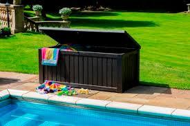 Backyard Storage Solutions Steel Sheds And Garden Storage Outdoor Ie