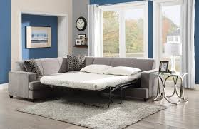 Queen Size Sleeper Sofas Queen Size Sleeper Sofas Book Of Stefanie