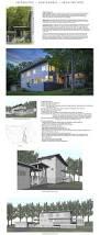 news u2013 tektonika studio architects u2013 vermont architects