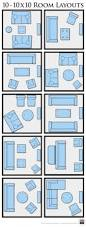 100 bedroom furniture kits traditional furniture maker in