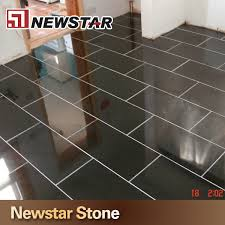 china high quality granite flooring patterns buy granite