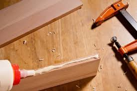 best glue for cabinet repair the best wood glue choosing the right type for your project