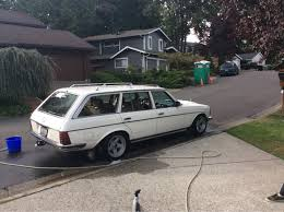 lowered mercedes w123 did someone see a w123 fitted with these mercedes benz forum