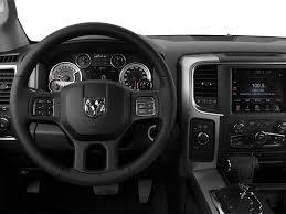 2000 dodge ram 1500 interior 2014 ram 1500 tradesman express columbus oh zanesville mt