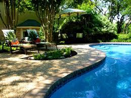 amazing backyard ideas furniture amazing backyard landscaping ideas swimming pool