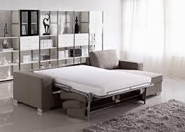 extra small apartment living room ideas design home design ideas