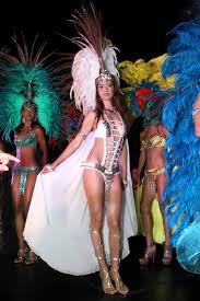 carnival costumes sando carnival costumes in heavy demand the guardian