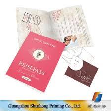 Cheap Save The Date Save The Date Cards Cheap Muslim Wedding Invitation Card Guangzhou