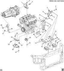 chevrolet 2011 hhr engine diagram chevrolet hhr light wiring