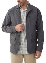 travel jacket images Traveler blazer at royal robbins men 39 s travel jacket jpg