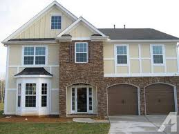 looking for a 4 bedroom house for rent 4 bedroom houses for rent bedroom wonderful 4 bedroom houses for
