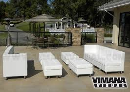 outdoor furniture rental vimana visual lounge furniture rental event rentals chula
