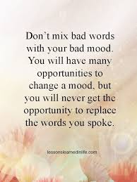 best 25 bad mood quotes ideas on pinterest bad mood in a bad