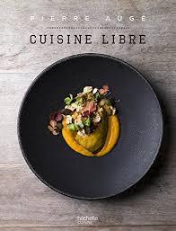 pdf cuisine libre en 50 recettes by augé