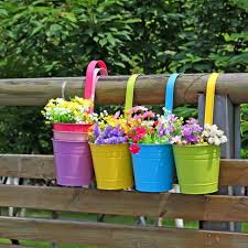 100 clay flower pots dekorationen clay pots pinterest clay
