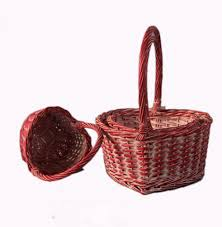 heart shaped gift baskets heart shaped gift baskets suppliers and