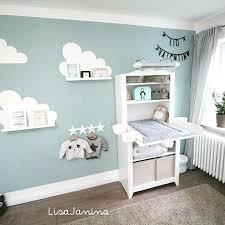 babyzimmer wandgestaltung ideen kinderzimmer gestalten baby madchen im in my wall for