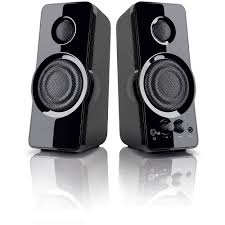 home theater system f d blackweb 2 0 powerful speaker system walmart com