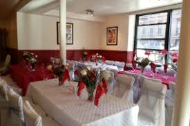Baby Shower Venues In Brooklyn Judy U0027s Place U2014 Let Us Host Your Special Event