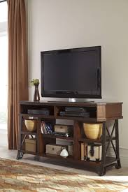Furniture Tv Stands For Flat Screens Tv Stands Costco Tv Stands In Store55 Fireplace For Flat Screens