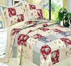Patchwork Duvet Covers French Style Duvet Covers Nz Full Size Of Lancaster Patchwork