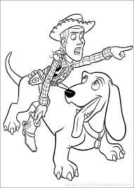 toy story 205 animation movies u2013 printable coloring pages