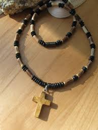 men s religious jewelry best 25 mens crosses ideas on pac pixel pixel