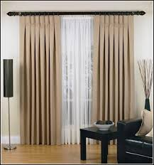 Large Window Curtains Amazing Of Curtains For Big Windows 25 Best Large Window Curtains