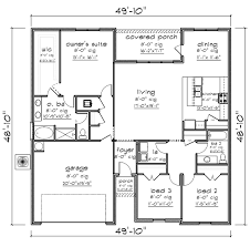 horton mobile homes floor plans home plan