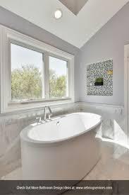 best images about big bathroom beauties pinterest award winning bathroom remodeling project aurora