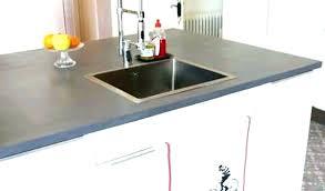 meubles cuisine pas cher occasion meubles de cuisine pas cher occasion meuble cuisine pas cher