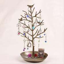 metal tree display jewelry metal tree jewelry display