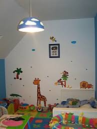 chambre garcon 2 ans déco chambre n 2 petit garçon 2ans construction les