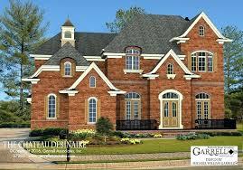 searchable house plans house plans advanced search advanced search house plan advanced